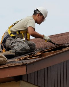 Recommended Roofers Roofing Contractors Northampton Abington