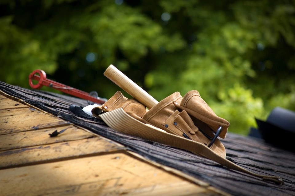 Recommended Roofers Roofing Contractors in Northampton Abington