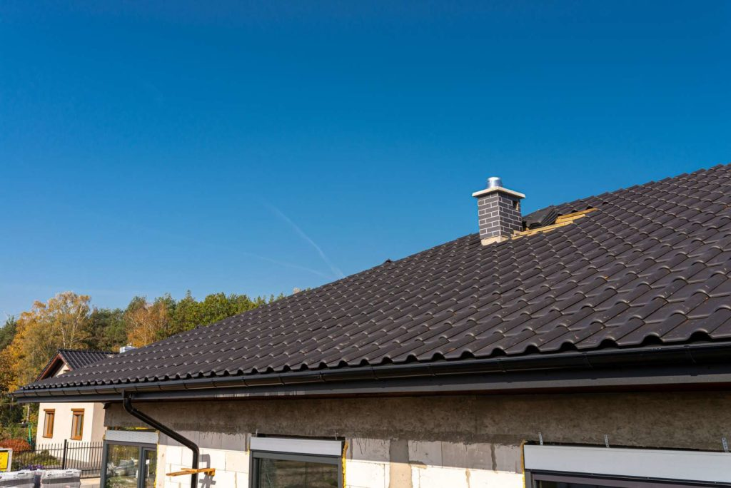 gutter services wellingborough